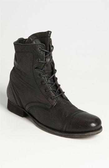 Bacco Bucci 'Mesa' Cap Toe Boot (Online Only) (Men)
