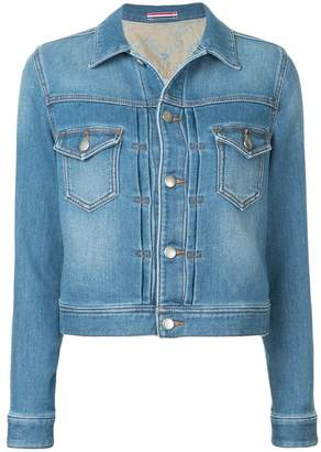 GUILD PRIME denim jacket