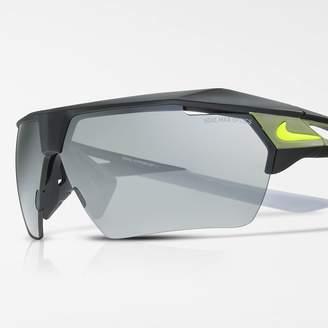 Nike Hyperforce Sunglasses
