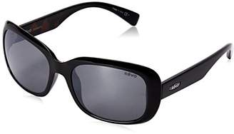 Revo Paxton Sunglasses
