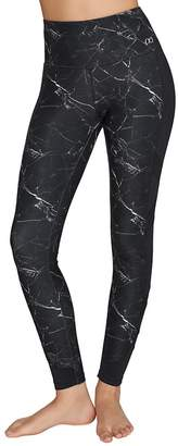 2xist Women's Performance Legging