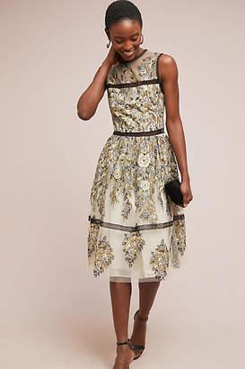 Shoshanna Cherese Dress