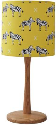 Rosa & Clara Designs - Zebras Lampshade Small
