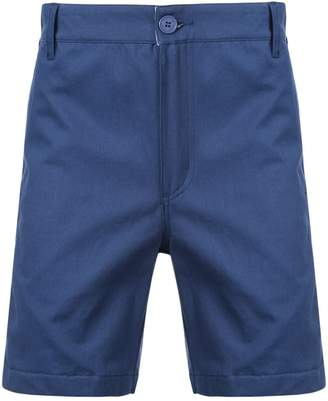 Dickies Construct slim-fit bermuda shorts