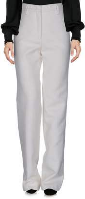 Jil Sander Casual pants