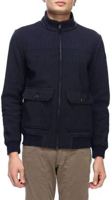 MC2 Saint Barth Jacket Jacket Men