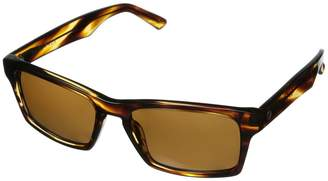Electric Eyewear Hardknox Plastic Frame Sport Sunglasses