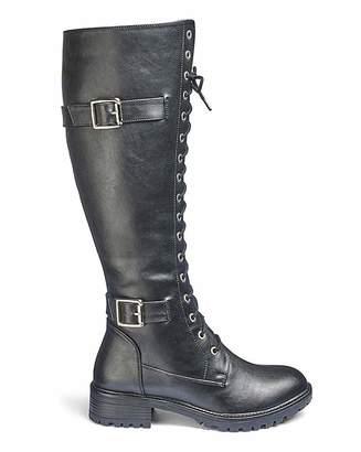 Joe Browns Boots Standard EEE Fit