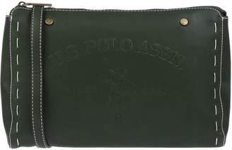 U.S. Polo Assn. Cross-body bags - Item 45441928QP
