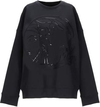 Gianni Versace Sweatshirts
