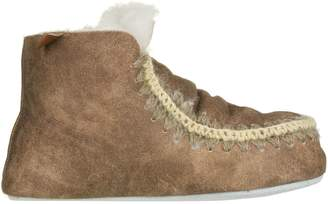 Shepherd Of Sweden Shepherd of Sweden Nova Slipper - Women's