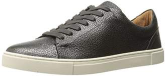 Frye Women's Ivy Low Lace Sneaker