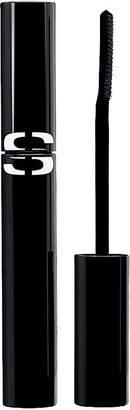 Sisley Paris SISLEY-PARIS Women's MASCARA SO INTENSE - 1 Deep Black