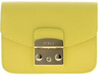 Furla Mini Bag Shoulder Bag Women