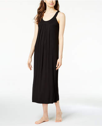 Alfani Pleated Nightgown, Created for Macy's