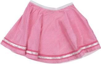 I Pinco Pallino I&s Cavalleri I PINCO PALLINO I & S CAVALLERI Skirts - Item 35358535MI