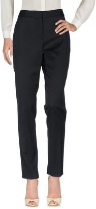 Burberry Casual pants - Item 13085066