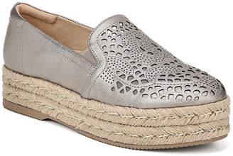 f397074215a Naturalizer Whitley 2 Platform Espadrilles Women s Shoes