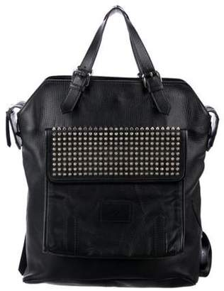 317d73ce83f Christian Louboutin Men's Bags - ShopStyle