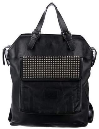 6e3d3f0816f Christian Louboutin Men's Bags - ShopStyle