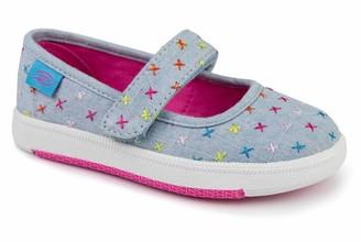Dr. Scholl's Girls Sneakers - Alys