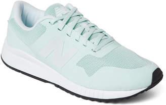 New Balance Water Vapor 005 Low-Top Sneakers