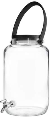 American Atelier Kent 2-Gallon Beverage Dispenser