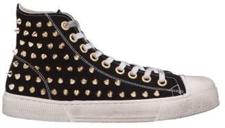 Gienchi METAL High-tops & sneakers