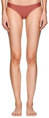 Mikoh Women's Zuma Bikini Bottom