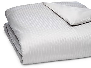 Hotel Atlantic Duvet Cover, King