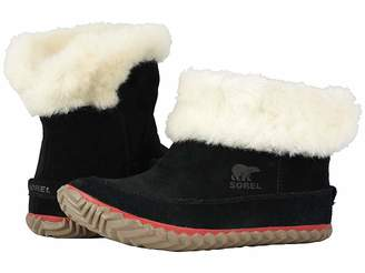 Sorel Out 'N Abouttm Bootie