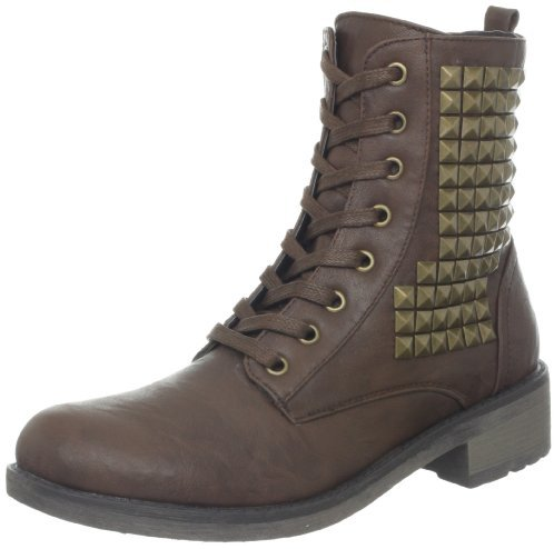 Wanted Women's Moulin Boot