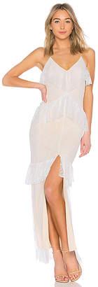 Winona Australia Willow Maxi Dress