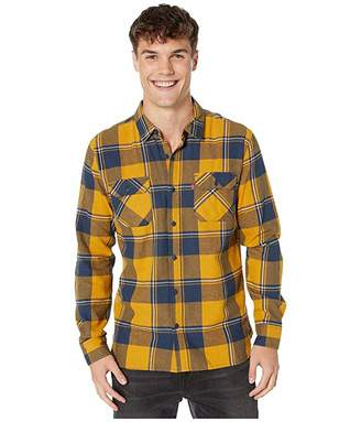 Levi's Bello Flannel Shirt