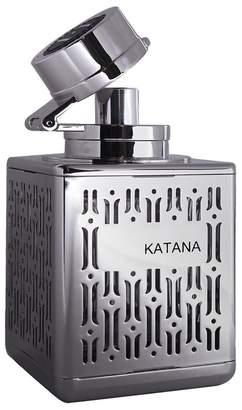 Atelier Flou Katana Eau De Parfum 100ml