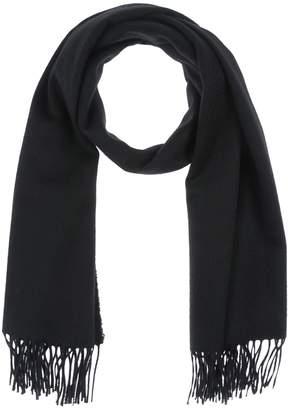 ARTE CASHMERE Oblong scarves - Item 46584272MW