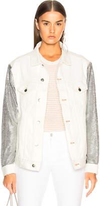 IRO Nanopo Jacket