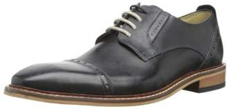 Giorgio Brutini Men's Razore Oxford