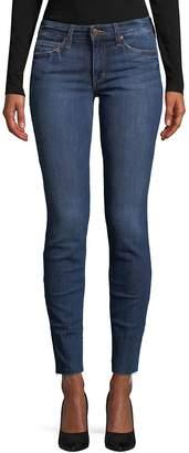Joe's Jeans Women's Petite Skinny Jeans - Lucy, Size 32 (10-12)