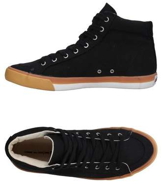 Pointer High-tops & sneakers