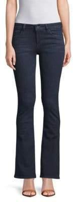 Bridget Bootcut Jeans