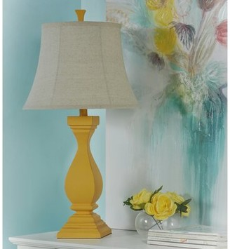 "Stylecraft Home 30"" Table Lamp Home"