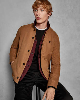 Ted Baker TOWA 2-in-1 workwear jacket
