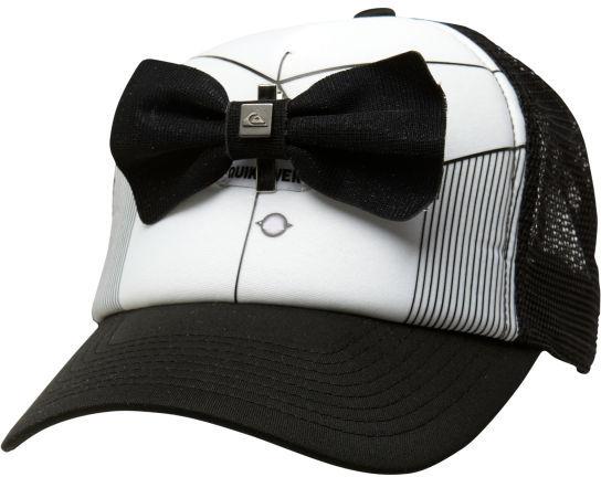 Quiksilver Diggler Hat