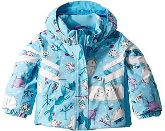 Obermeyer Neato Jacket (Toddler/Little Kids/Big Kids)