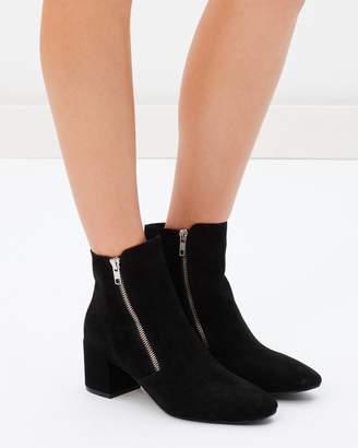 Sol Sana Quinn Boots