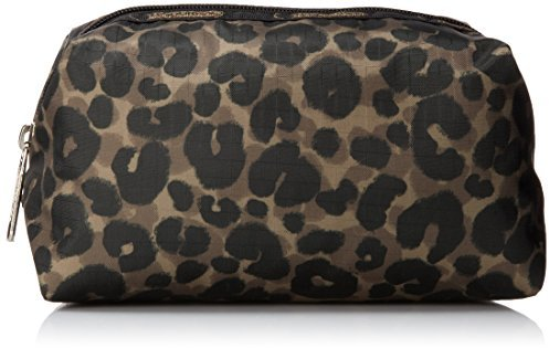 Le Sport Sac Small Passerby Cosmetic Case