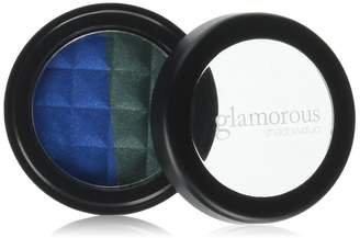Glamorous LASplash Shadow Duo , 1 Count