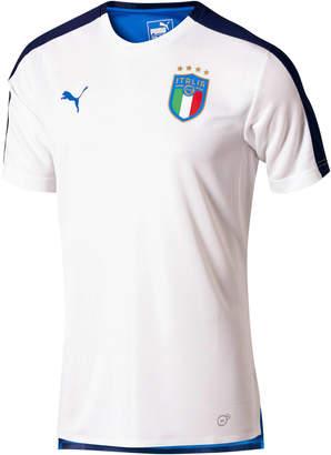 Italia Stadium Jersey