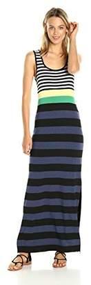 Bailey 44 Women's Dweeb Dress